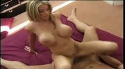 My Fav Pornstar: Olivia