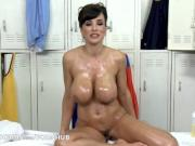Lisa Ann Webcam part5