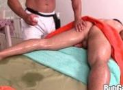 Rubgay Level Massage