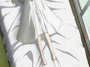 Yosuga no Sora Episode 2 Uncensored
