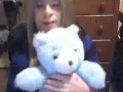 Teddy gets Sara