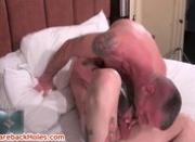 Chris neal and jake wetmore sucking