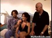 Amber Woods needs a vigorous dick to satisfy her h