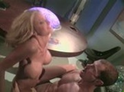 Briana Banks AKA Filthy Whore - Cable - Scene 5