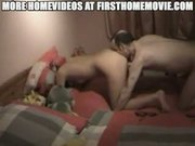 Young Niece Sex Homevideo Part 3