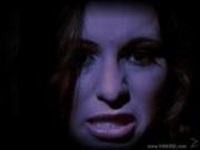 Amber Rayne - Cockaholics Anonymous 2 Scene 4