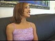 Mandingo 5 part 2 Nautica Binx and Monica Sweetheart