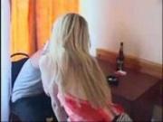 Mature video 82