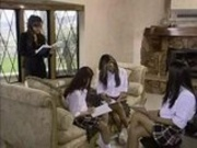 asia carrera-whoriental sex academy 6