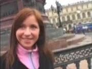 Amateur Russian - Sveta