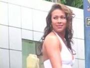 Cyane Lima