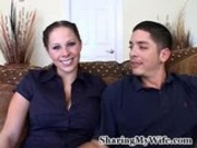 Sharing My Wife - Gianna Michaels
