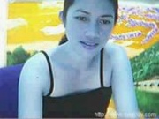 Ocean Myst from Asian Cam Models