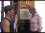 Mature video 31