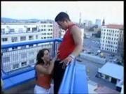 Verbotene Liebe Scene 2 Part 2