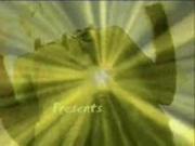 Daryl Hanah Compilation Reupload