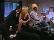 julia ann the contract