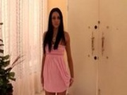 Audrey Bitoni-2 Young 2 Fall In Love