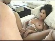 Cute Korean Chick Fucked