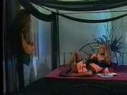 Tiffany Million - Backdoor Mistress