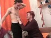 Mature video 92
