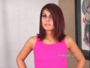 Pipe Blowing Whores - Dahlia DeNyle