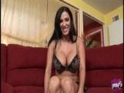 Veronica_Rayne_-_Boobies_Cream