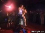 Drunk Girls flashing Titts