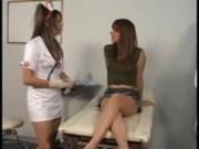 gyneco 2