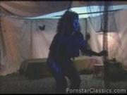 Tiffany Storm Ramboo