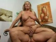 german bbw mature aunt