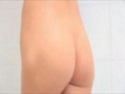 Ivana Fukalot - Shower Standing Fuck - 2006.05.09.