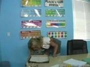 Phoenix Marie - Changing Grades