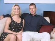 Mature video 37