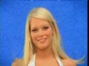 Playboy Tiffany Selby