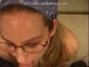 Heather 3-08