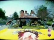 Blowjob Music Video