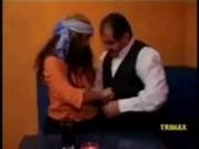Sahin k in action!! turkish pornstar