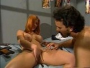 Sexy Redhead Slut