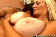 Brittany O Neil - My Friends Hot Mom