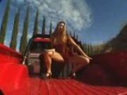 Miko Lee - Cumback Pussy 27