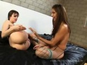 Belladonna and Jenna Haze