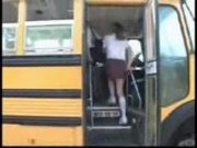 schoolbus sex 1