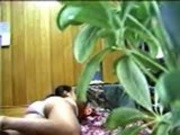Homemade - Hidden Cam - Indian College