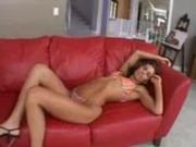 Naomi from Hot Ass