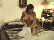 Roxy - Bedroom #1