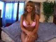 Lorena Sanchez Swallows