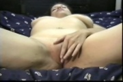 pov blowjob and masturbation amateur home made