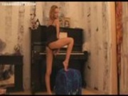 18&Busty - Marsha solo3
