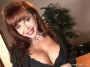 Mommy Dear Ass 2 - Sexy Vanessa Bella
